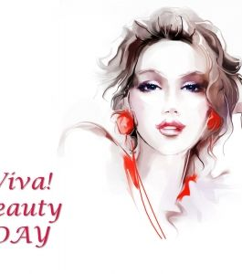 s_Viva_Beauty_Day_Boyko_Beauty_School (1)