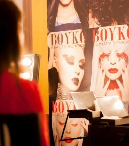 s_Viva_Beauty_Day_Boyko_Beauty_School (4)