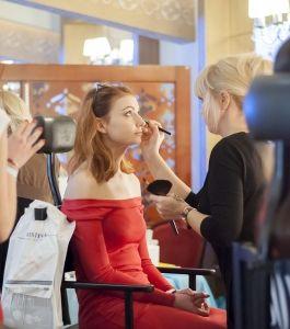 s_Viva_Beauty_Day_Boyko_Beauty_School (12)