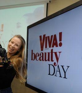 s_Viva_Beauty_Day_Boyko_Beauty_School (2)