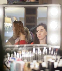 s_Viva_Beauty_Day_Boyko_Beauty_School (7)