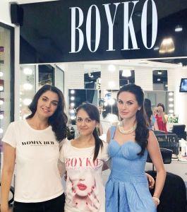 WOMAN_HUB_Boyko_Beauty_School (1)