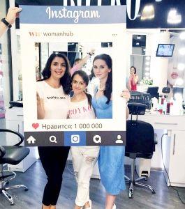WOMAN_HUB_Boyko_Beauty_School (2)