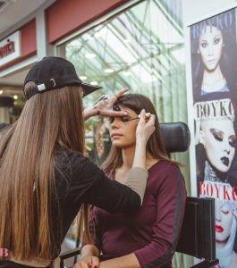 WOMAN_HUB_Boyko_Beauty_School-99 (1)