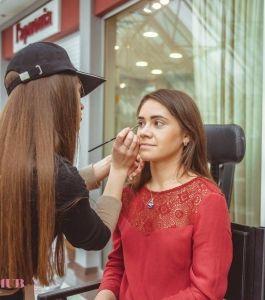 WOMAN_HUB_Boyko_Beauty_School-99 (2)