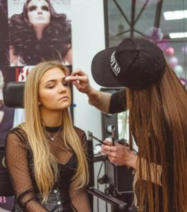 WOMAN_HUB_Boyko_Beauty_School-99 (4)