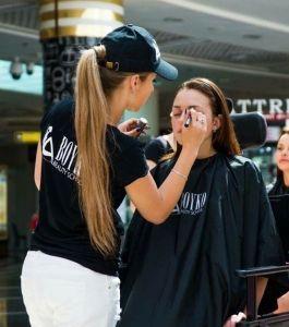 Beauty_day_Globus_Boyko_Beauty_School (1)