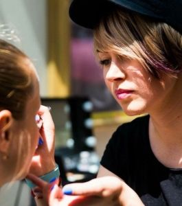 Beauty_day_Globus_Boyko_Beauty_School (2)