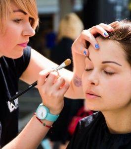 Beauty_day_Globus_Boyko_Beauty_School (5)