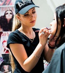 Beauty_day_Globus_Boyko_Beauty_School (3)