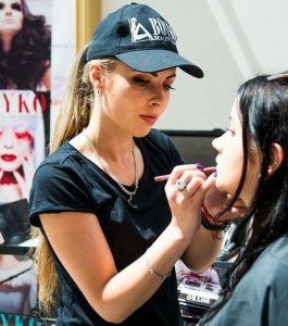 Beauty_day_Globus_Boyko_Beauty_School (4)