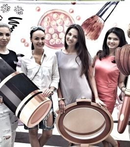 Beauty_day_Globus_Boyko_Beauty_School (6)