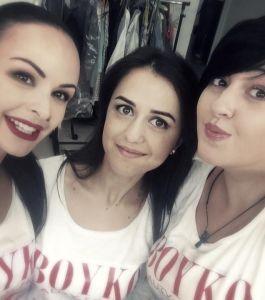 hd_fashion_Boyko_Beauty_School (1)