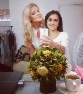 hd_fashion_Boyko_Beauty_School (2)