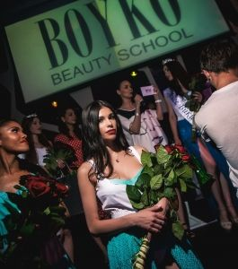 miss_bikini_2016_Boyko_Beauty_School (2)