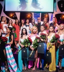 miss_bikini_2016_Boyko_Beauty_School (5)