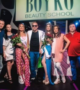 miss_bikini_2016_Boyko_Beauty_School (6)