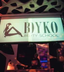 miss_indigo_2016_Boyko_Beauty_School (1)