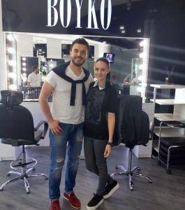s_proekt_the_other_Boyko_Beauty_School (2)