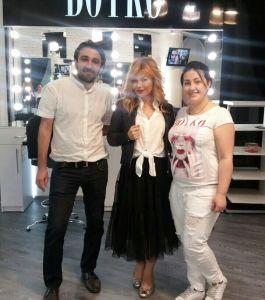 s_proekt_the_other_Boyko_Beauty_School (3)