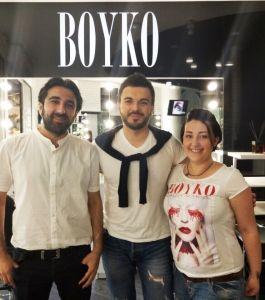 s_proekt_the_other_Boyko_Beauty_School (4)