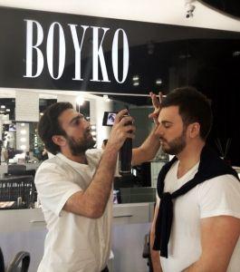s_proekt_the_other_Boyko_Beauty_School (6)