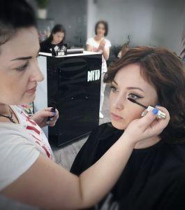 s_proekt_the_other_Boyko_Beauty_School (8)