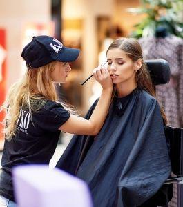 sky_mall_shoping_brunch_Boyko_Beauty_School (16)