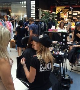 sky_mall_shoping_brunch_Boyko_Beauty_School (20)