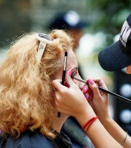 sky_mall_shoping_brunch_Boyko_Beauty_School (14)