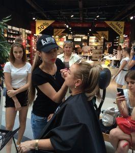 sky_mall_shoping_brunch_Boyko_Beauty_School (17)