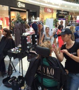 sky_mall_shoping_brunch_Boyko_Beauty_School (18)