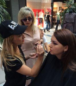 sky_mall_shoping_brunch_Boyko_Beauty_School (19)