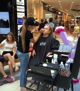 sky_mall_shoping_brunch_Boyko_Beauty_School (21)