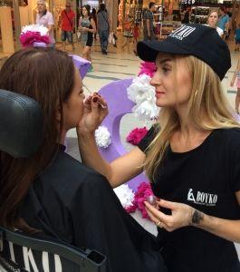 sky_mall_shoping_brunch_Boyko_Beauty_School (22)
