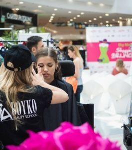 sky_mall_shoping_brunch_Boyko_Beauty_School (7)