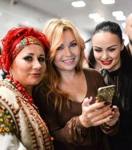 ukrainske_kino_Boyko_Beauty_School (8)