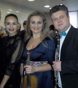 ukrainske_kino_Boyko_Beauty_School (10)