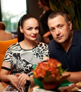 vecherinka_zhurnala_MAN_Boyko_Beauty_School (6)