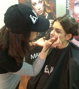 vsi_svoi_fashion_market_Boyko_Beauty_School (10)