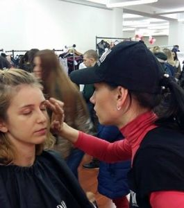 vsi_svoi_fashion_market_Boyko_Beauty_School (4)