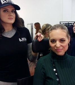 vsi_svoi_fashion_market_Boyko_Beauty_School (1)