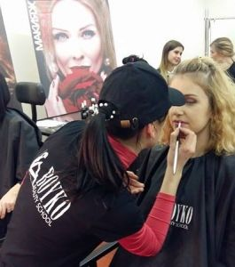 vsi_svoi_fashion_market_Boyko_Beauty_School (2)