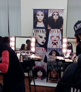 vsi_svoi_fashion_market_Boyko_Beauty_School (3)