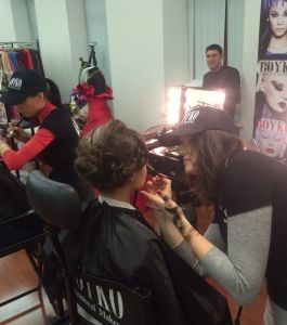 vsi_svoi_fashion_market_Boyko_Beauty_School (7)
