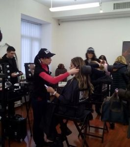vsi_svoi_fashion_market_Boyko_Beauty_School (9)