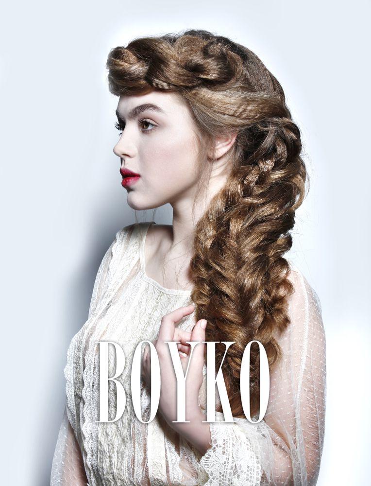BoykoCollection_2017 (3)