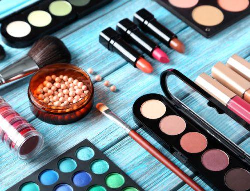 Лифтинг-макияж, омолаживающий макияж, анти возрастной макияж – названий много – цель одна!!