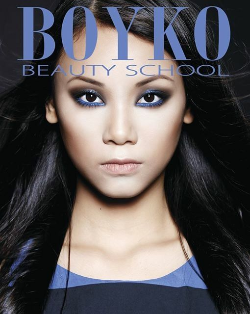 Boyoko-BlogNew-Smoky
