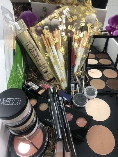 Beauty BoxPremium_1